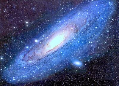 http://3.bp.blogspot.com/-4cKhzdU1ph8/Usr1VbexdzI/AAAAAAAACD4/SVcC-qoNZ90/s1600/universo+1.jpg