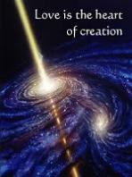 http://4.bp.blogspot.com/-7pbDqQh99W0/VbT6R7cYYKI/AAAAAAAACf4/-9OpLuTGUzk/s1600/Galactic%2BLove.jpg