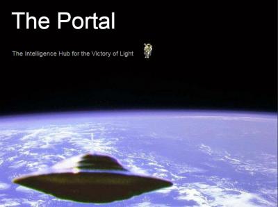 https://lightwillwin.files.wordpress.com/2017/02/a76f6-the-portal.png