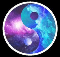 b392dbe247e2eb78a230e590b07788b4--galaxy-galaxy-yin-yang.jpg
