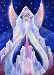 http://2.bp.blogspot.com/_xYBIuT0gk0E/SHvkd9jNS7I/AAAAAAAAAZY/-dbPDUYscrQ/s1600/PamelamatthewsCrystal+AngelCopy.jpg