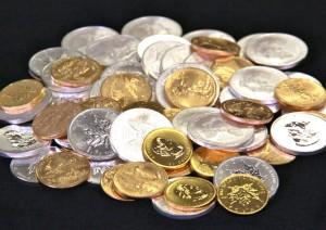 Gold_Silver_coins-1024x724.jpg