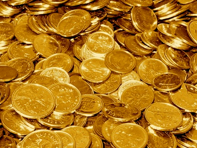 pile-of-gold-coins_b.png