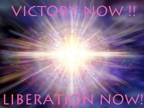 Victory4.jpg