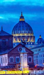 vatican-dome-buildings-night-rome-italy-illuminated-97543931.jpg