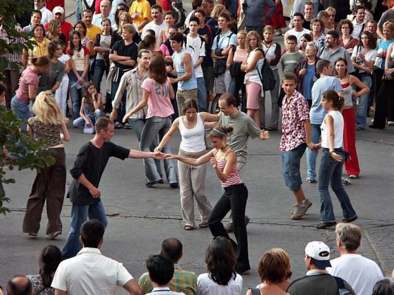 37930352.Hungary2004_PICT1863.jpg