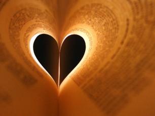 i_love_reading_2.jpg