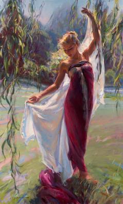 Istennő táncol.jpg