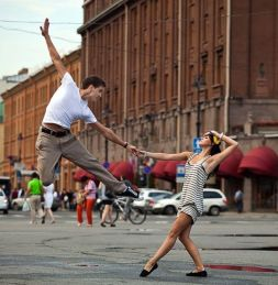 812ff78341e54f851d46dd273ba7d8e5--dance-photos-dance-pictures