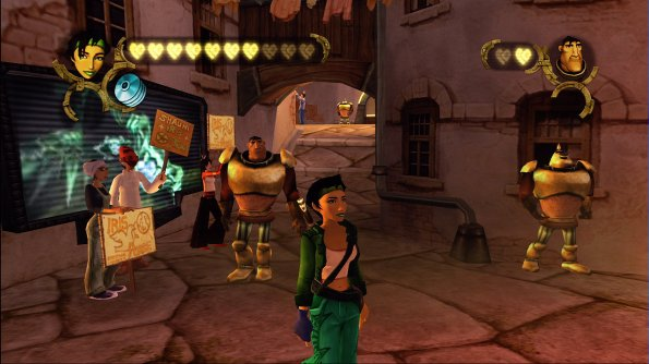 beyond-good-and-evil-hd-screen-06-ps3-eu-28oct15.jpg