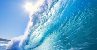 moana-ocean-background-8