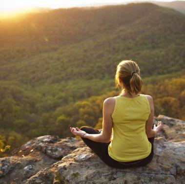 things-to-do-alone-meditating-1563915908.jpg