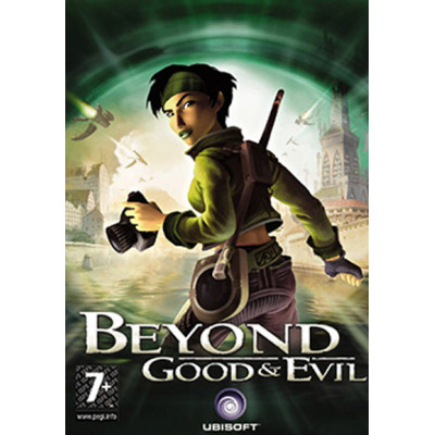 ubisoft-beyond-good-and-evil-25-year-anniversary-edition.jpg
