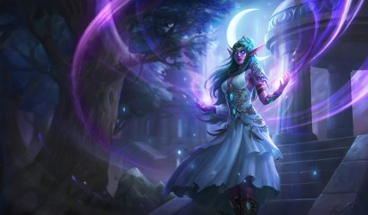 video_games_Hearthstone_Warcraft_digital_art_artwork_women_Tyrande_Whisperwind_looking_at_viewer-1228902.jpg!d